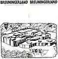 Breuninger Breuningerland Ludwigsburg 1973.jpg