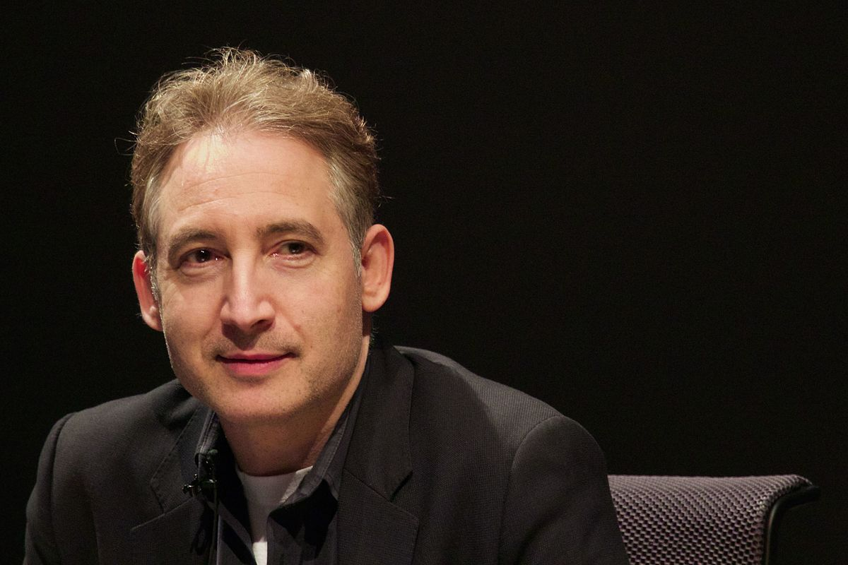 Brian Greene Icarus At The Edge Of Time Pdf