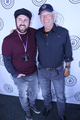 Brian Patrick Butler and Kerry Rossall at OIFF 2017.png