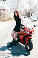 Brianna Wu next to Motorcycle.jpg