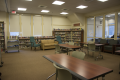 Briarcliff Manor Public Library interior 18.png