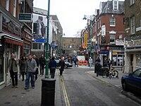 Brick Lane London.JPG