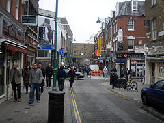 Brick Lane Londres.JPG