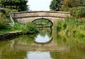 Bridge No. 5, Macclesfield Canal.jpg