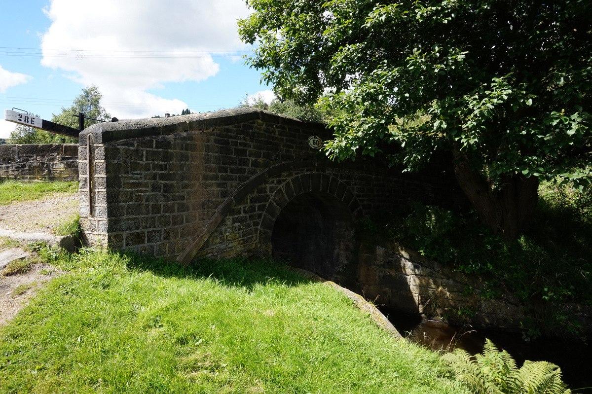 Bridge No 50, Huddersfield Narrow Canal.jpg