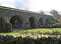 Bridge at Burnstones - geograph.org.uk - 178079.jpg