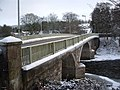 Bridge of Dee, Banchory - geograph.org.uk - 1640226.jpg