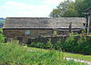 Briers House Farm Barn, Dungworth.jpg