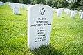 Brig, Gen. Hazel Winifred Johnson-Brown (18976314459).jpg