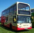 "Brighton & Hove bus 613 ""John Saxby"" (GX03 SVD), M&D 100 (2).jpg"