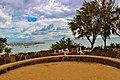 Brighton Beach and Beach Huts, Australia - panoramio (7).jpg