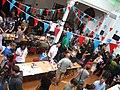 Brighton Mini Maker Fair 2011 (6111335283).jpg