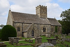 Brimpsfield Church (St. Michael) (29856658892).jpg