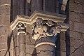 Brioude - Basilique Saint-Julien 20150818-14.jpg