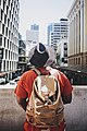 Brisbane City man (Unsplash).jpg