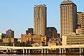 Brisbane Loit Up (5030355536).jpg