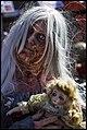 Brisbane Zombie Walk 2014-49 (15042051523).jpg