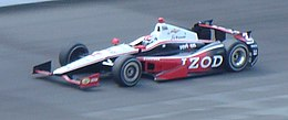 Briscoe 2012 Indianapolis 500 qualification.jpg