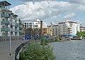 Bristol MMB «R8 Docks.jpg