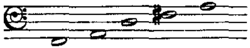 Britannica Double bass Germany Five-String Tuning B.png