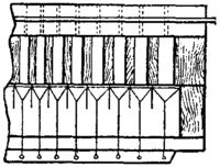 Britannica Organ Groove Section - Second View.png