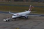 British Airways, Tegel Airport, Berlin (IMG 8965).jpg