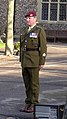 British Army No 2 Dress.jpg