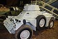 British Ferret Mk2 FV 701E (5781137651).jpg