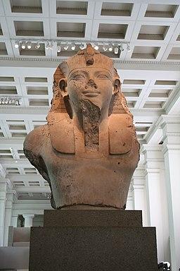 British Museum Egypt 086