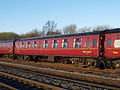 British Rail Mk1 coach number 99127.jpg