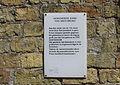 Britswert, aan de Sint-Joriskerk gezien..JPG