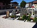 Brixen-im-Thale-Friedhof.JPG