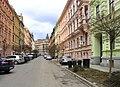 Brno, Jiráskova str.jpg