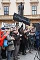 Brno-demonstrace-k-událostem-na-Slovensku2018j.jpg