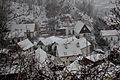 Brno - panoramio - Tomas Lollky (17).jpg