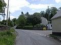 Broadlay, near Ferryside - site of early YHA hostel. - geograph.org.uk - 441971.jpg