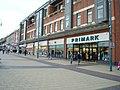 Broadway, Bexleyheath - geograph.org.uk - 1176224.jpg