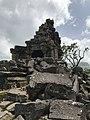 Broken temple structure.jpg