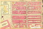 Bromley Manhattan Plate 047 publ. 1925.jpg