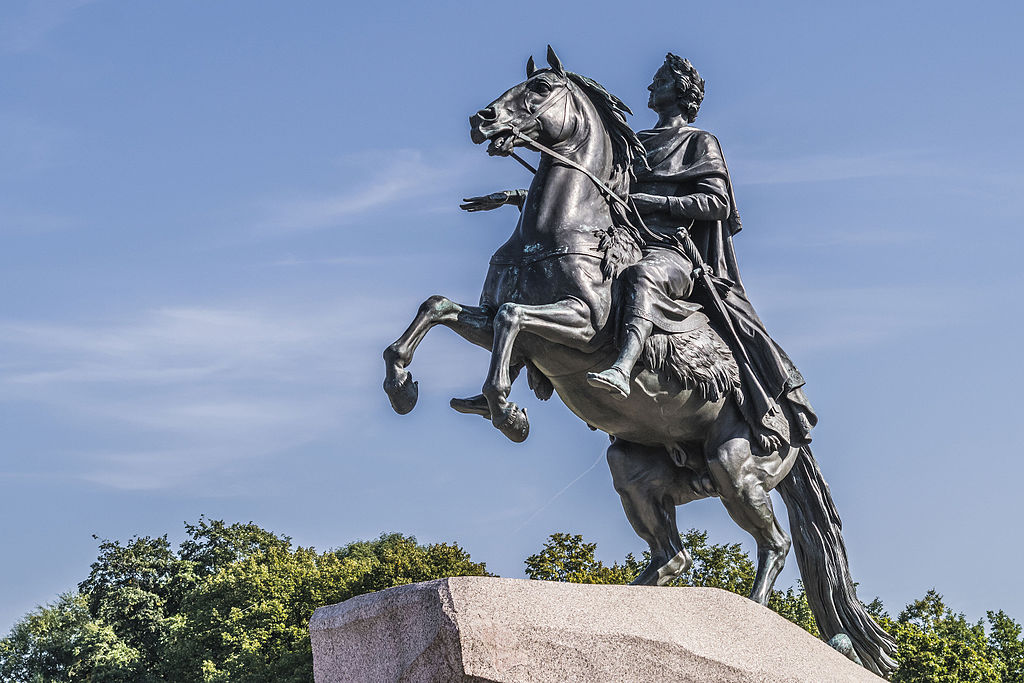 Bronze Horseman 02.jpg