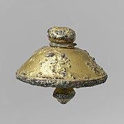 Bronzen bel, AK-MAK-1395.jpg