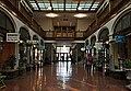 BrooklineMA ArcadeBuilding interior.jpg
