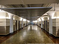 Brooklyn Army Terminal samsebeskazal.livejournal.com-05918 (11061074985).jpg