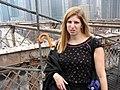 Brooklyn Bridge 3590 (2623040771).jpg
