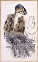 Brooklyn Museum - Woman Seated - Paul-César Helleu.jpg