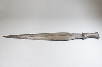 Brooklyn Museum 22.1106 Knife Grooved.jpg