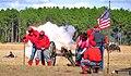 Brooksville Raid reenactment (16350774031).jpg