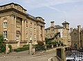 Broomfield Court, New North Road, Huddersfield - geograph.org.uk - 459967.jpg