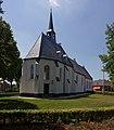 Bruchem - Hervormde Kerk.jpg