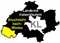 Bruchmuehlbach.png